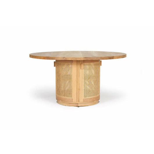 Moon Dining Table - 120cm