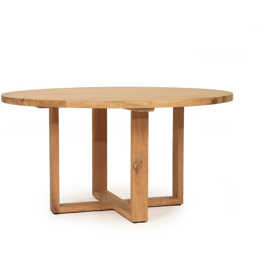 EEVY DINING TABLE - 180CM