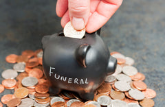 Full Guide to Funeral Expenses in Los Angeles