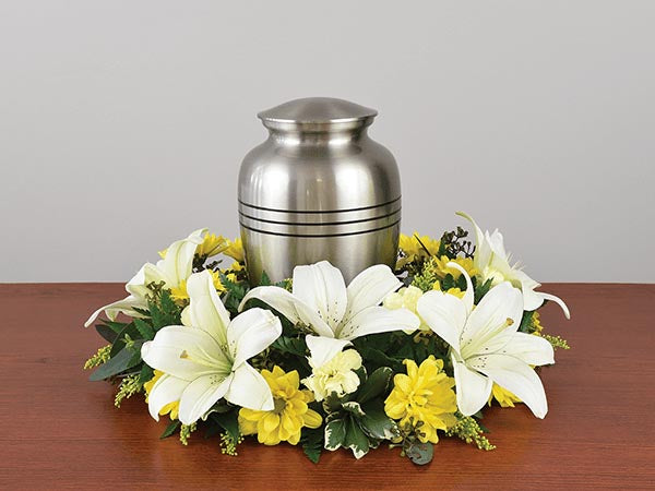guide to cremation in california