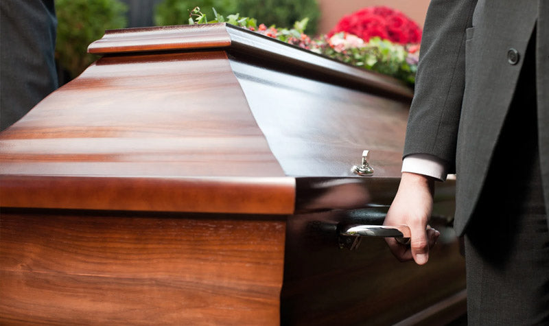 Where to Buy a casket in Idaho