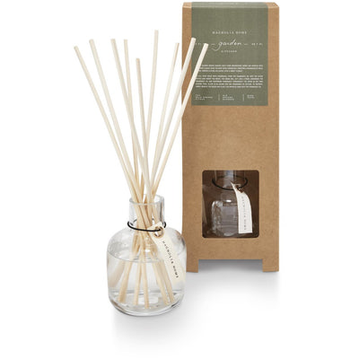 Diffuser - Garden - Opal and Olive