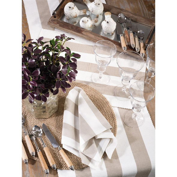 Ribbon Placemat