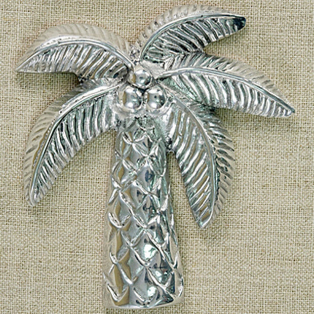 Palm Tree Weight - Giftable