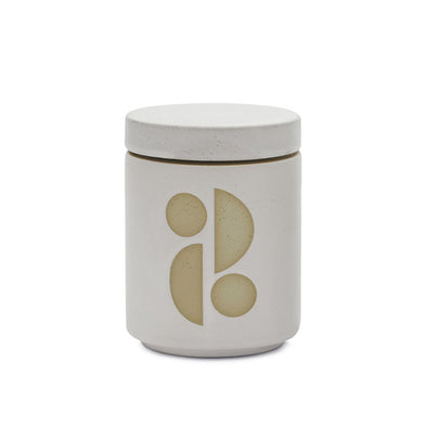 Form - Lided Tobacco Flower - 12 oz Candle