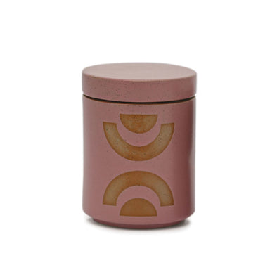 Form - Lided Manderine Mango - 12 oz Candle