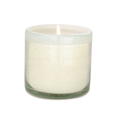 La Playa - Amber & Coconut - 9 oz Candle