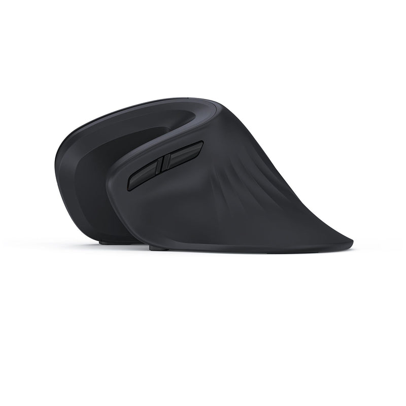MV045 Ergonomic Mouse