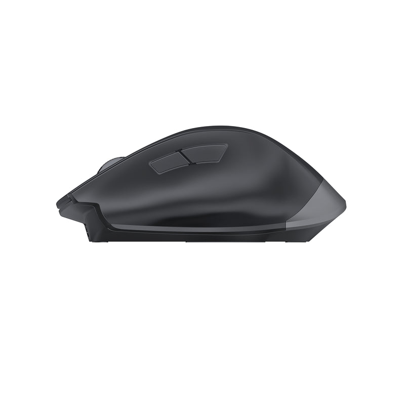 MS040 Multi-Device Mouse