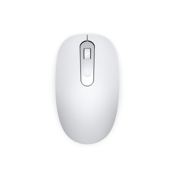 MS019 Type-C & USB Mouse