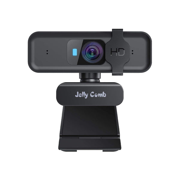 W10 1080P HD Webcam Pro