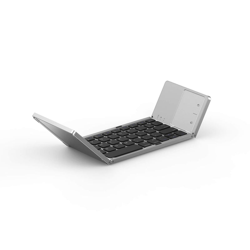 B003B Foldable Bluetooth Keyboard