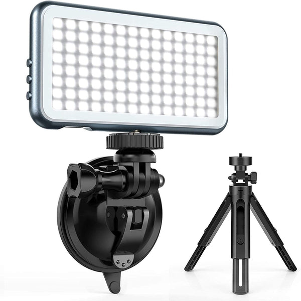 L13 Streaming Light Kit