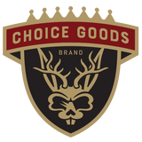 Choice Goods Gallery