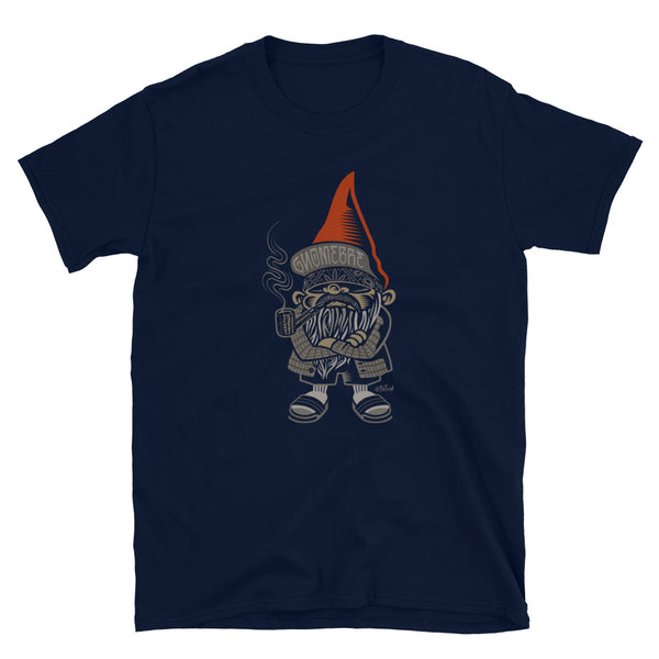 Gnomebre T-Shirt - Choice Goods Gallery