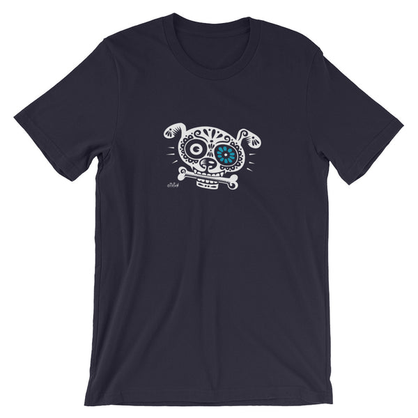 Muertos Puppy - Choice Goods Gallery