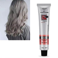 Professional Hair Cream