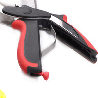 Multi-Function Smart Clever Scissors