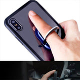 Multipurpose Mobile Phone Bracket