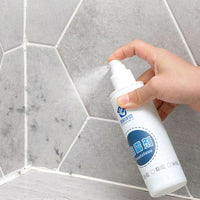 INSTANT MOLD REMOVER SPRAY