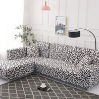 Shape Sofa Covers For Living Room