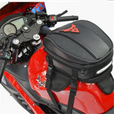 New Multi-functional Waterproof Motorcycle Tail Bag