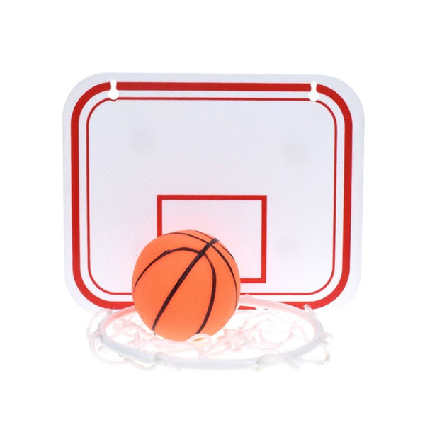 Mini Basketball Board