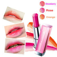 3 Colors Lipsticks