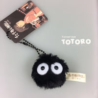 My Neighbor TOTORO Elf Toys