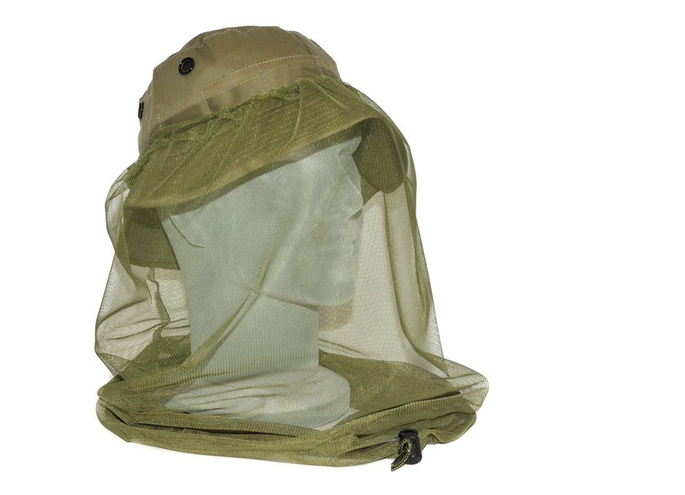 Trade Bulk Buy B22 Hoods and B1.2 Nets