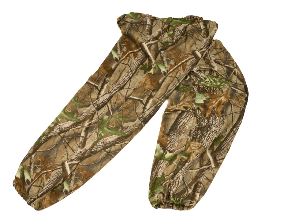 B30.1 Lightweight Camouflage Over-trousers