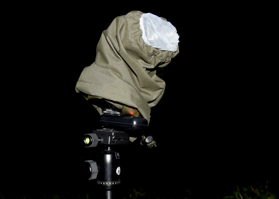 waterproof camera flash covers, ideal for camera traps and night photography, nature photography, wildlife photography, wireless camera triggers, high speed flash photography, birds in flight and nocturnal wildlife photography, owl photography