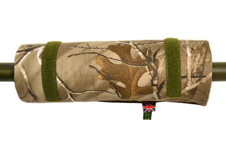 wildlife watching supplies sitting/kneeling mat for nature and wildlife photography also used as a camera bean bag or camera mono pod padding. ideal for low level nature photos