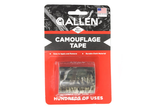 Camouflage Tapes & Para cords
