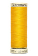 Gutermann Polyester Thread 100m #106