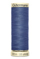 Gutermann Polyester Thread 100m #112