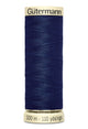 Gutermann Polyester Thread 100m #11
