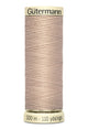 Gutermann Polyester Thread 100m #121