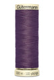 Gutermann Polyester Thread 100m #128