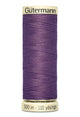 Gutermann Polyester Thread 100m #129