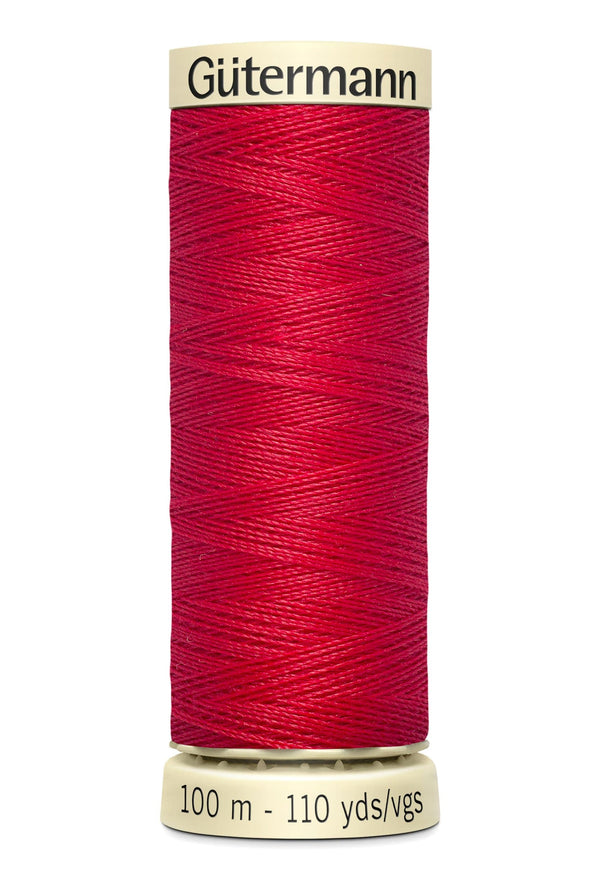 Gutermann Polyester Thread 100m #156