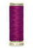 Gutermann Polyester Thread 100m #247
