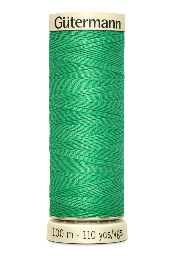 Gutermann Polyester Thread 100m #401