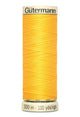 Gutermann Polyester Thread 100m #417