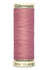 Gutermann Polyester Thread 100m #473