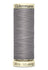Gutermann Polyester Thread 100m #493