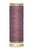 Gutermann Polyester Thread 100m #52