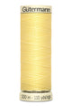 Gutermann Polyester Thread 100m #578