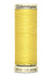 Gutermann Polyester Thread 100m #580