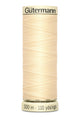 Gutermann Polyester Thread 100m #610